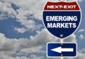 Mercati-emergenti-cartello.jpg