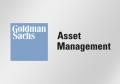 Goldman Sachs AM: 4 grafici per leggere il 2019