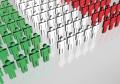 Sagome-rendering-formano-bandiera-Italia_700x441.jpg