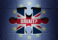 "Brexit: profumo di ""no-deal""?"