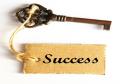 T. Rowe Price: 3 buoni propositi per un portafoglio sano e felice