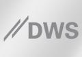 DWS-2018.jpg
