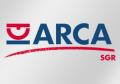 Arca SGR.jpg