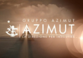 Azimut.jpg