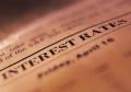 Spread creditizi e recessione: la view di T. Rowe Price