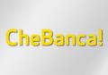 CheBanca.jpg