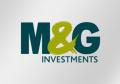 M&G: 5 temi per investire in debito emergente oggi
