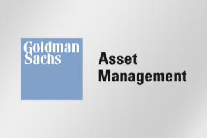 df6b9fbeca Goldman Sachs AM: Investimenti azionari? Ecco come scegliere le ...