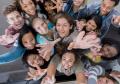 Buonomini (Goldman Sachs AM) : in che modo i millennials rivoluzioneranno gli investimenti?