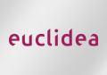 Euclidea.jpg