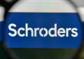 Schroders_700x441.jpg