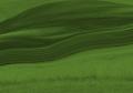 Ambienta-sgr-copertina.jpg