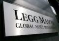 Legg-mason.jpg