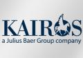 kairos_grupo-JB.jpg