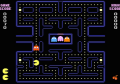 Pacman 2.jpg