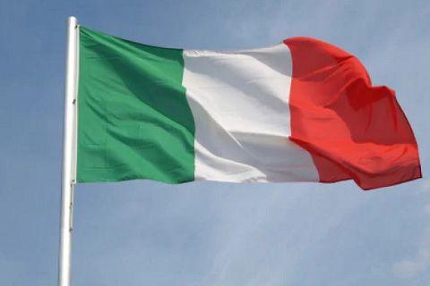 Bandiera_Italia_sventolante.jpg