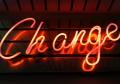 Cambiamento.jpg