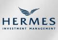 Hermes-IM.jpg