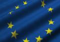 Europa-bandiera.jpg