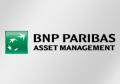 BNP-Paribas-AM.jpg