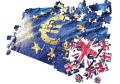Brexit-puzzle.jpg