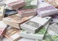 mazzette-banconote_700x441.jpg
