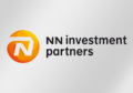NN-Investment-Partners.jpg