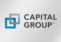 """Pallotta (Capital Group): """"ecco come investire quando si avvicina una recessione"""""""