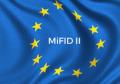 mifid.png