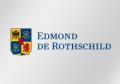 Edmond-de-Rothschild_480x320.jpg