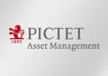 Pictet-AM_480x320.jpg