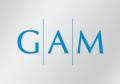 GAM_480x320.jpg
