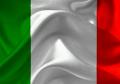 Italia Private.jpg