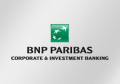 BNP-Paribas-CIB.jpg
