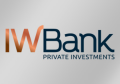 IWBank-PI.jpg