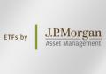 JP-Morgan-AM-ETF.jpg