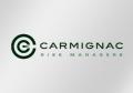"""Crowl (Carmignac): """"Investimenti ESG? Il nostro è un approccio a 360 gradi"""""""