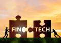 Fintech, strumento a sostegno della transizione verso un'economia sostenibile