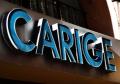 Carige-logo.jpg