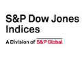 S&P Dow Jones Indices.jpg
