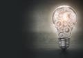 Europa: culla di innovazione e progresso per gli investimenti di domani