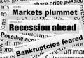 Recessione.jpg