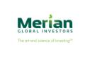 Merian Global Investors.jpg