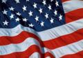 usa-bandiera2.jpg