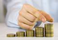 Spread obbligazionari e liquidità: l