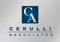 Cerulli-Associates.jpg