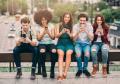 millennials-mobile-bbva-1024x702.jpg