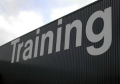 training-1453930.jpg