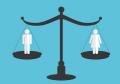 gender-equality-culture.jpg