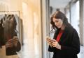 Dalla vetrina allo schermo: come cambieranno i consumi?